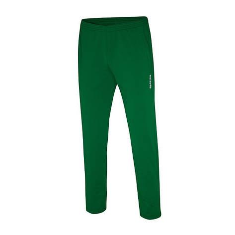 Штаны Errea JANEIRO XS зеленый (DP0T1Z00040), фото 2