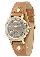 Женские наручные часы Guardo P011265 GWBr