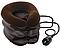 Надувной массажер для шеи Tractors For Cervical Spine, ортопедическая подушка воротник, фото 3