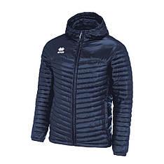 Куртка Errea GORNER L нави (FJ0B0Z00090)