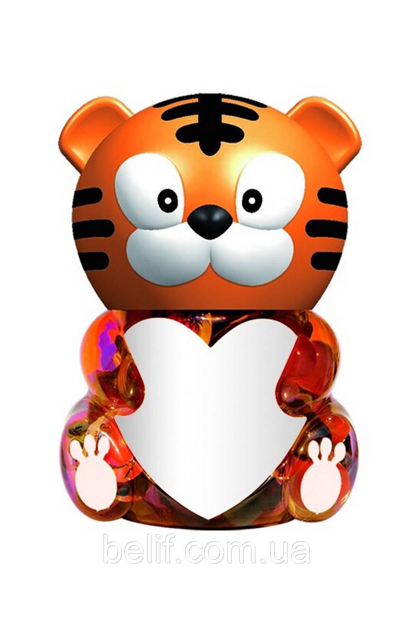 Желе-Копилка Тигр