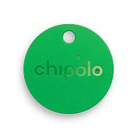 Поисковая система CHIPOLO CLASSIC GREEN