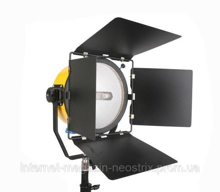 Студийный постоянный свет 2000W 3200K Massa Spot Light 2000