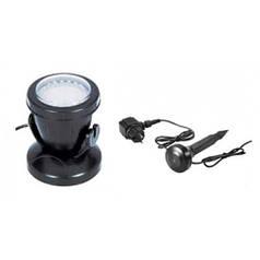 Светильник для пруда AquaKing LED-203