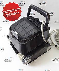 Робот–пылесос AquaViva 7310 Black Pearl