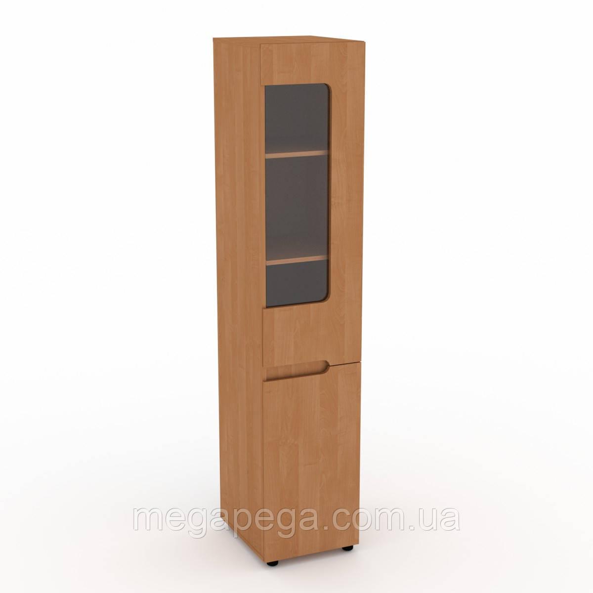 Шкаф-24 правый модульная система Стиль