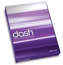 Офісне відбілення зубів  Philips (Discus Dental) Dash НР 30%