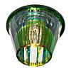 Точечный светильник Feron JD150