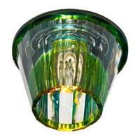 Точечный светильник Feron JD150, фото 1