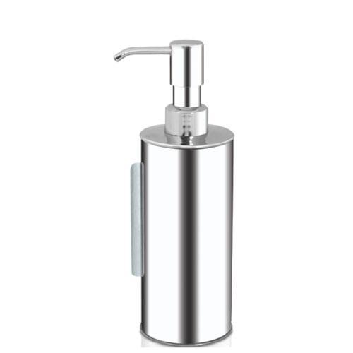 Дозатор жидкого мыла CHROME 300ml