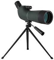 Телескоп Jiehe 20-60x60