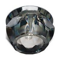 Точечный светильник Feron JD161