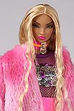 Кукла интегрити Supernova Colette Duranger NU. Face, фото 3
