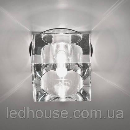 Точечный светильник Feron JD57B