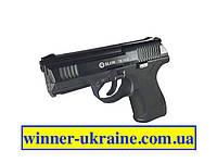 Стартовый пистолет Blow TR 14-02