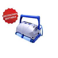 Робот–пылесос Aquabot UltraMax Junior для общественных бассейнов
