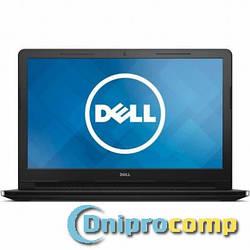 Ноутбук Dell Inspiron 3552 Intel Pentium N3710/4/500 (I35P45DIW-60)