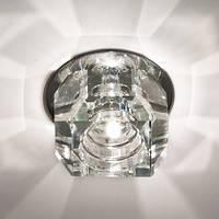 Точечный светильник Feron JD64, фото 1
