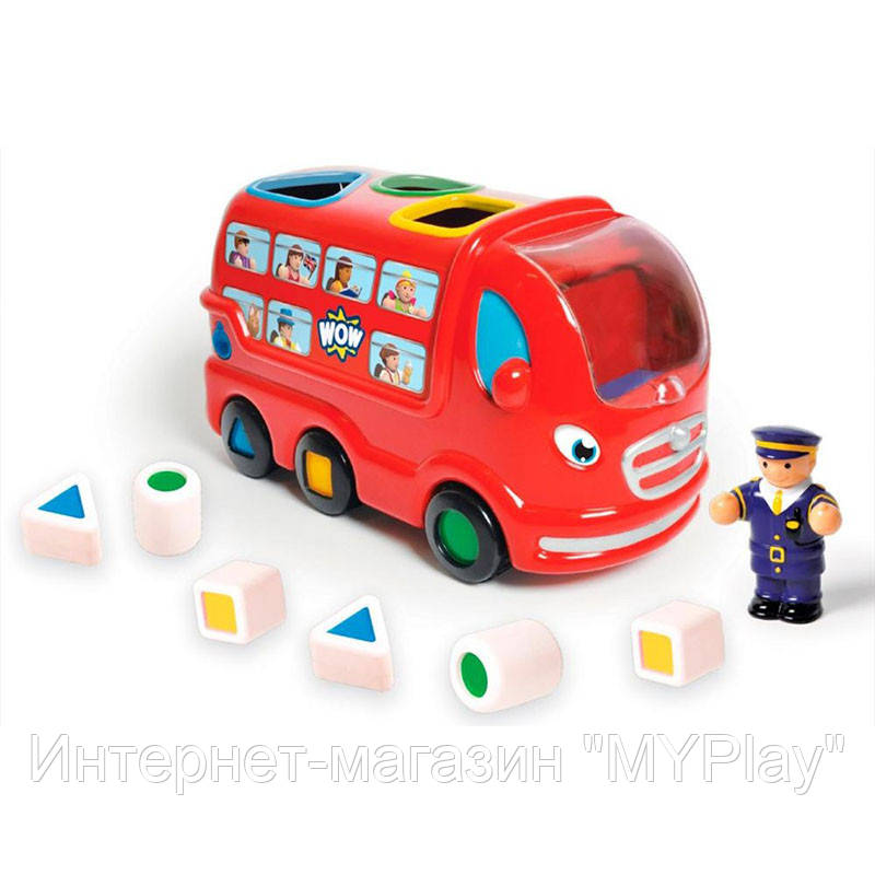 Картинки по запросу Дитячі іграшки в інтернет магазині «MyPlay»
