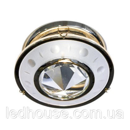 Точечный светильник Feron DL4164