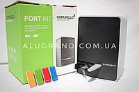 Fort 624 Автоматика для откатных ворот Comunello / Італійська автоматика для розсувних воріт до 600кг
