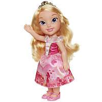 DISNEY кукла Шиммер и Шайн, 4 вида в дисплее 15 * 31 * 20,5 см