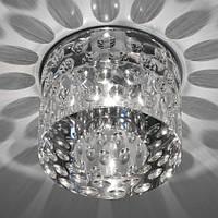 Точечный светильник Feron  С 1032