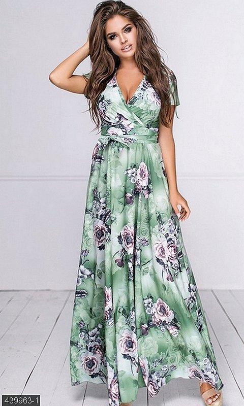 6fe80e695e86375 Летние платья, платье длинное макси летнее,платья в пол,платья длинные макси  в