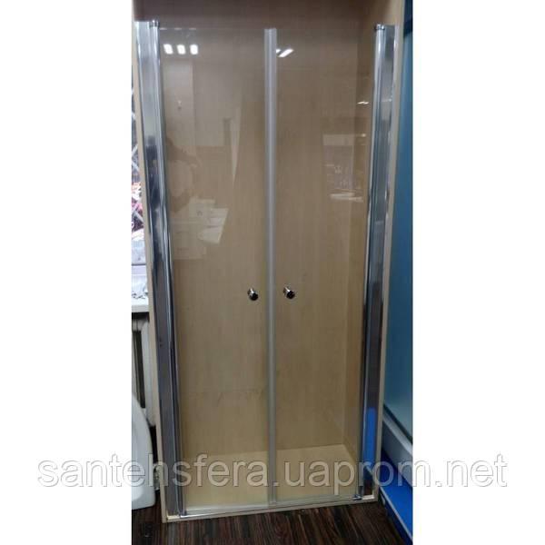 Душевая дверь Atlantis ACB-30-100 100х190