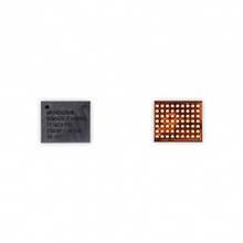 Микросхема управления сенсора BCM5976C0KUB6G для iPhone 6, 6 Plus