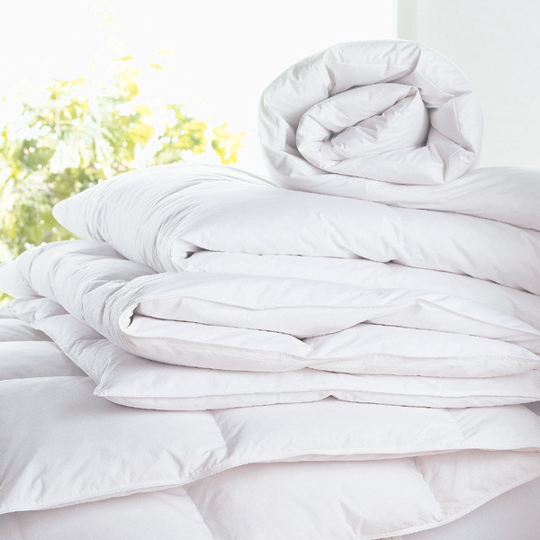 Одеяло полуторное евро VIALL 155*215 (плотность 300г/м2)