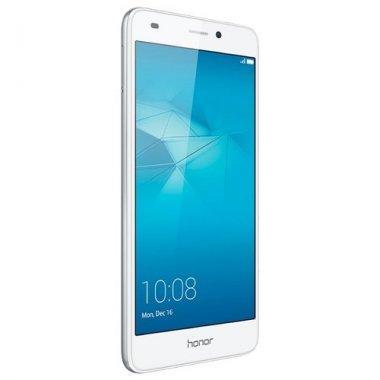 Шлейф Huawei Honor 7 Lite (NEM-L21), Honor 5C с разъемом зарядки и компонентами