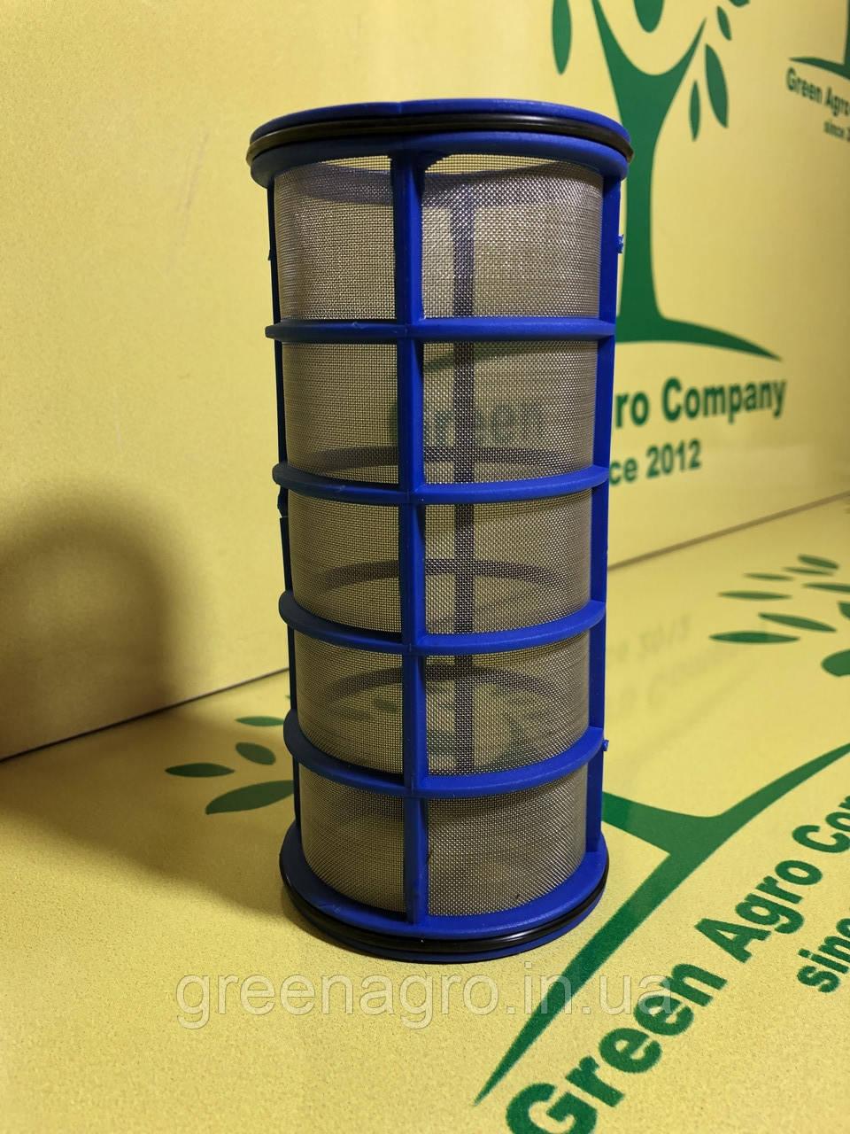 Сито малого фильтра опрыскивателя (сетка фильтра) Agroplast