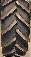 Шина 480/70R30 Mitas 152D/155A8 НС -70 TL