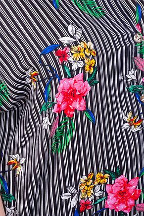 Женская рубашка 1828-1, фото 3