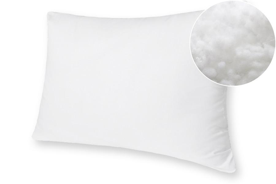 Детская подушка для детей от годика 40х60 TM VIALL