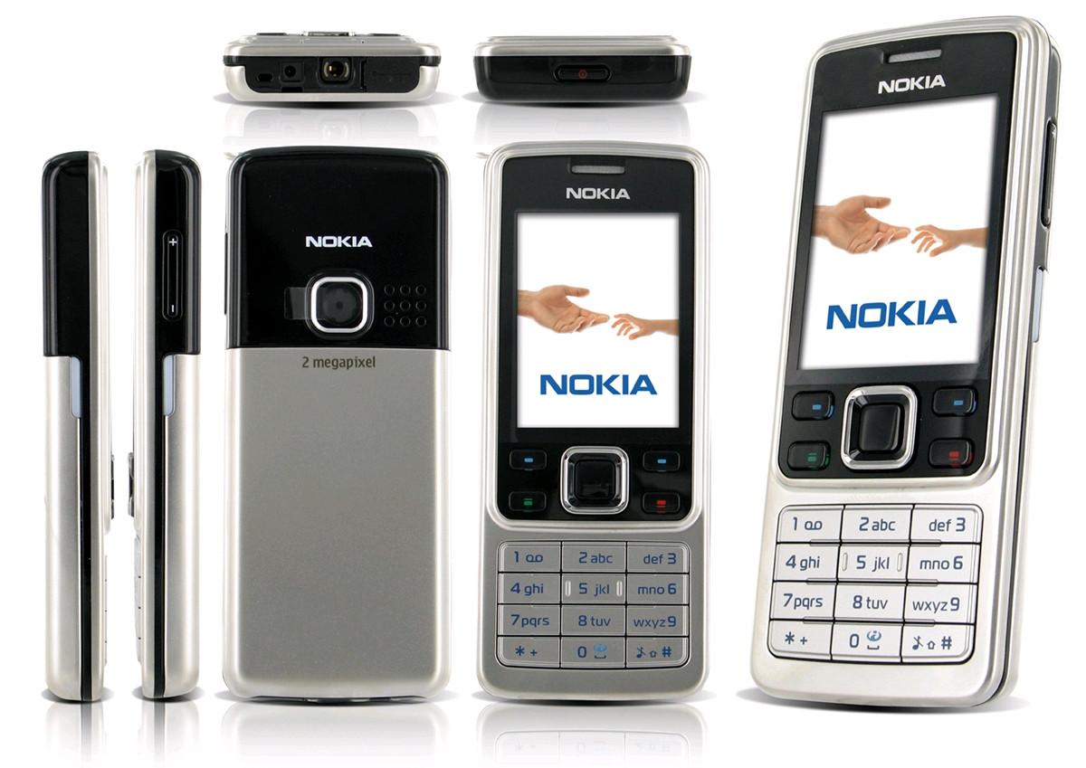 Телефоны нокиа с картинками и ценой