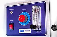 Система озонирования DeOzone06
