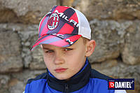 Детские кепки в Украине