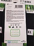 Мужские носки Karsel Турция, фото 2