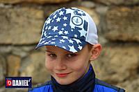 Детские панамки в Украине