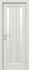 Двери Fresca MIKELA . Полотно+коробка+2к наличников+добор 77мм, срощенный брус сосны, эко-шпон, фото 2