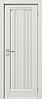 Двери Fresca MIKELA . Полотно+коробка+2к наличников+добор 77мм, срощенный брус сосны, эко-шпон, фото 3