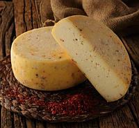 Закваска для сыра Качотта на 50л