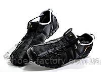 Летние кроссовки в сеточку Bona 2019, Black (Бона) без шнурков, фото 2