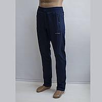 """Спортивные тонкие штаны плащевка материал """"Холодок"""" тм. FORE 9486h, фото 1"""