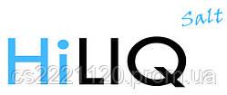 Солевой HiLIQ Salt Nic 100мг\мл 25мл