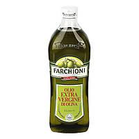 Масло оливковое FARCHIONI Extra Vergine, 1л