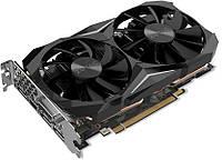 Zotac GeForce GTX 1080 Ti Mini 11GB 1506MHz (ZT-P10810G-10P)