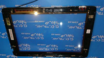 Сенсор для Acer Iconia Tab A500 A501 Original б.у, фото 2